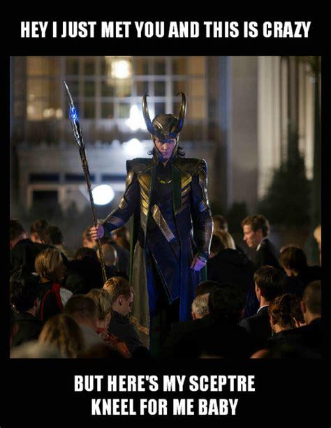 Meme Loki - loki meme on tumblr