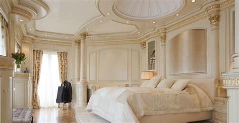 Schlafzimmer Im Landhausstil, Hochwertig Und Exklusiv