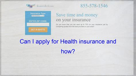 We're hiring and are looking to connect with you Im only 17 years old and i no longer want to be under my mom's healt…   Life insurance quotes ...