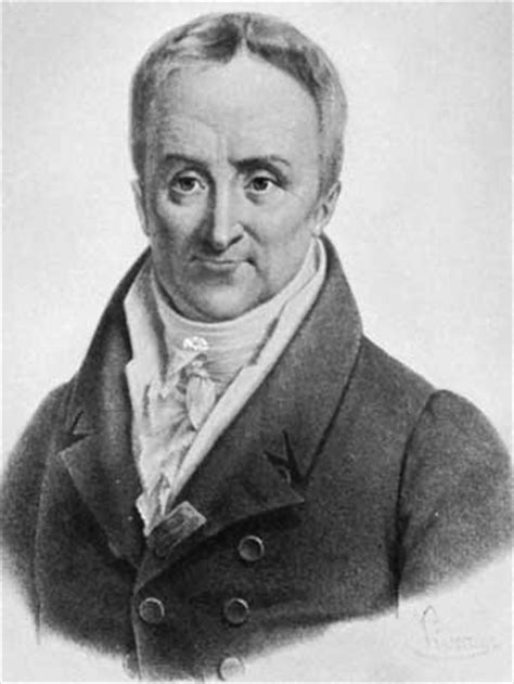 philippe pinel french physician britannicacom