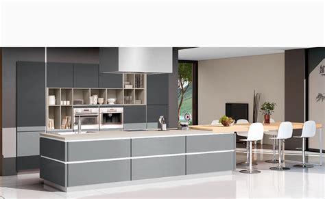 schmidt cuisine arcis vertica cuisines schmidt cucine co gite cuisines et maisons