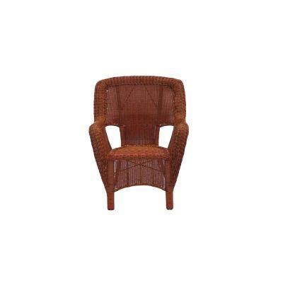 hton bay wicker lounge chair from home depot chairs