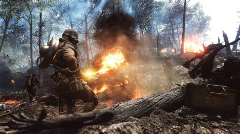 battlefield   game hd hd games  wallpapers
