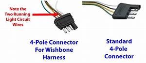 7 Pole Flat Trailer Wiring Diagram Diagramaciontotal Ilsolitariothemovie It