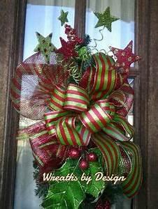Whimsical Christmas Decor on Pinterest