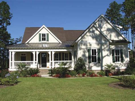 country craftsman simplicity ge country craftsman farmhouse luxury photo