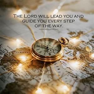 Compass Direction Bible Quotes Bible Verse Christian Blog