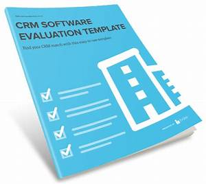 base crm blog how to evaluate crm software free crm With crm requirements template