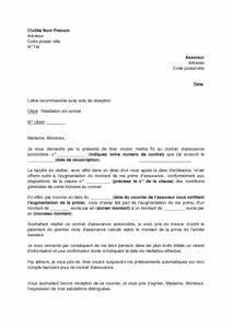 Modele Lettre Resiliation Assurance Moto Pour Vente : modele lettre resiliation assurance moto ~ Gottalentnigeria.com Avis de Voitures