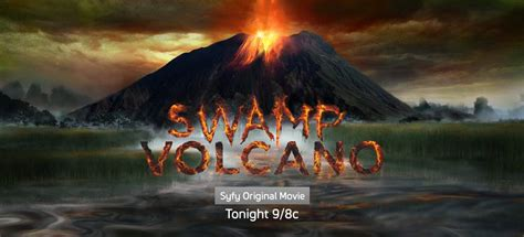 syfy profiling sw volcano starring stacy s mom and