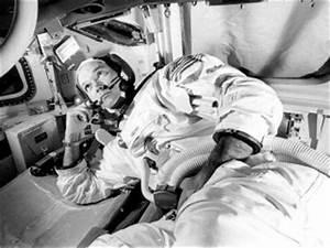 Michael Collins (astronaut) biography, birth date, birth ...