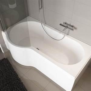 Badewanne Mit Duschzone : riho dorado wanne rechts mit duschzone links ba80005 ~ A.2002-acura-tl-radio.info Haus und Dekorationen