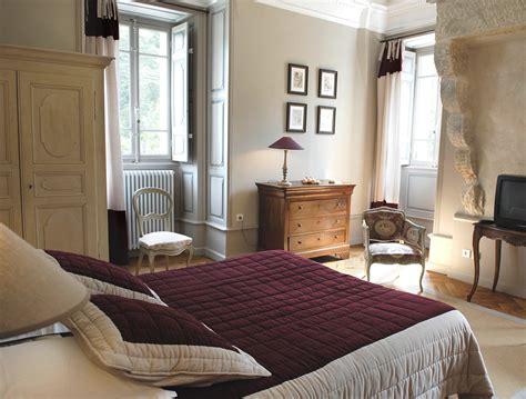 chambre d hote de luxe ardeche chambre d 39 hôtes chateau clément la chambre clovis 25 m2