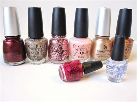 How To Make Expensive Nail Polishes More Affordable