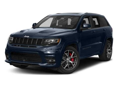 2020 jeep grand hybrid 2020 jeep grand big redesign or new generation