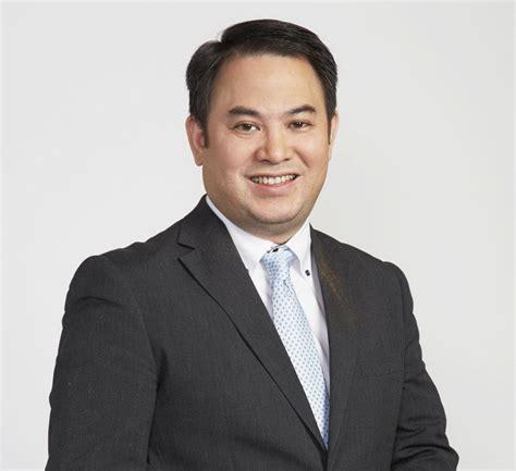 ทิสโก้ชู'กองทุนหุ้นปันผล'ทางเลือกตลาดหุ้นไทยแกว่งตัวแคบ