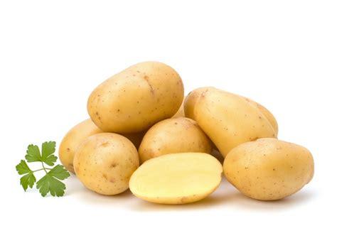 cuisson de la pomme de terre 224 la cocotte minute