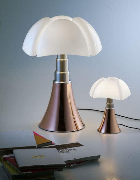 la lampe pipistrello une icone en cuisine le blog darthur bonnet
