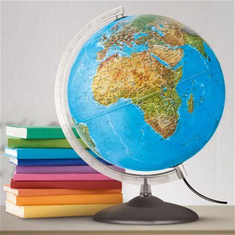 globe terrestre lumineux aldi archive des