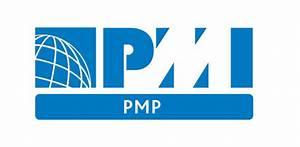 Top Pmp Flashcards