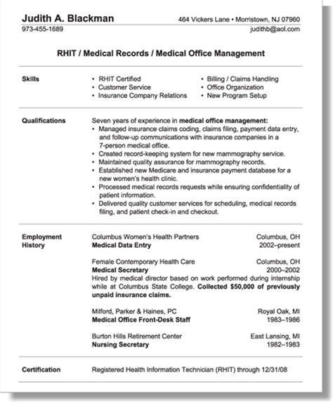 resume for homemaker returning to work resume homemaker returning work bestsellerbookdb