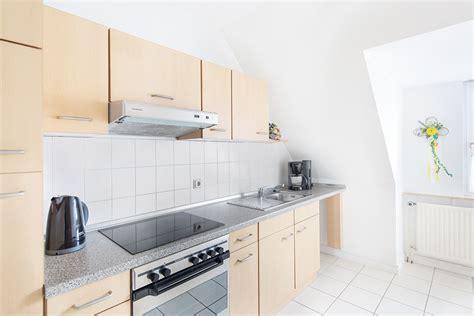 Wohnung Mieten Eckernförde Privat by G 252 Nstige Ferienwohnungen In Hamburg Pension Schmidt