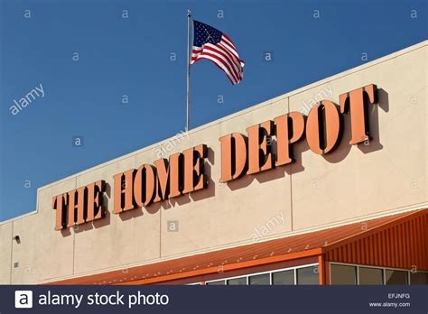 American Flag Inside Home Depot Furniture For Home Bar Uk L Shaped Office Grade Plywood Depot Help With Moving In Better Homes And Gardens Collection Farmer Bellona