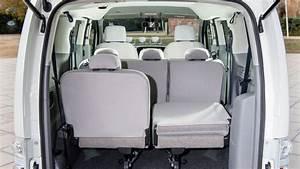 Nissan Nv200 Evalia : ausstattung nissan e nv200 evalia ~ Mglfilm.com Idées de Décoration