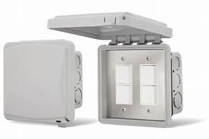 Infrared Electric Heater Value Controls  U2013 Duplex  Stack Switches  U2013 Infratech