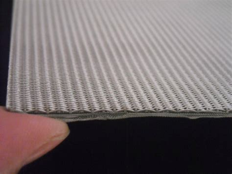 cbr ss stainless steel stunning stainless steel wire mesh filters contemporary