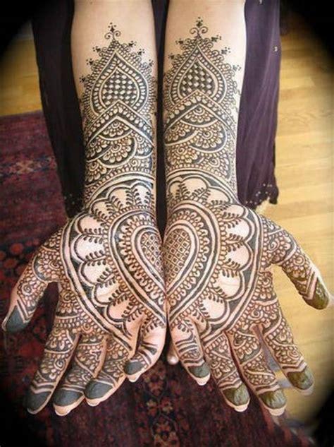 Best Mehndi Designs Incredible Snaps