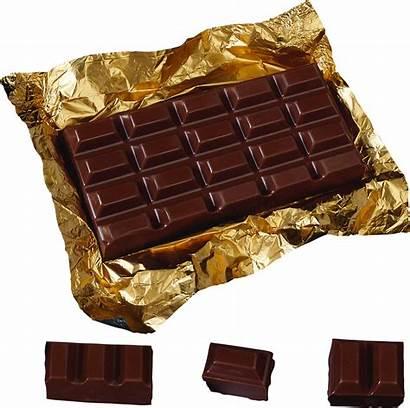 Chocolate Imagens Varais Variados Chocolates Imagen