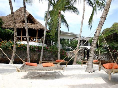 Dorado Cottage by Malindi Hotel Dorado Cottage Vacanza In Kenya Haraka