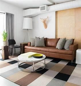 Ikea salon 50 idees de meubles exquises pour vous for Tapis de sol avec jetés de canapés ikea
