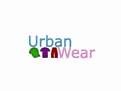 Urban Wear Deviantart
