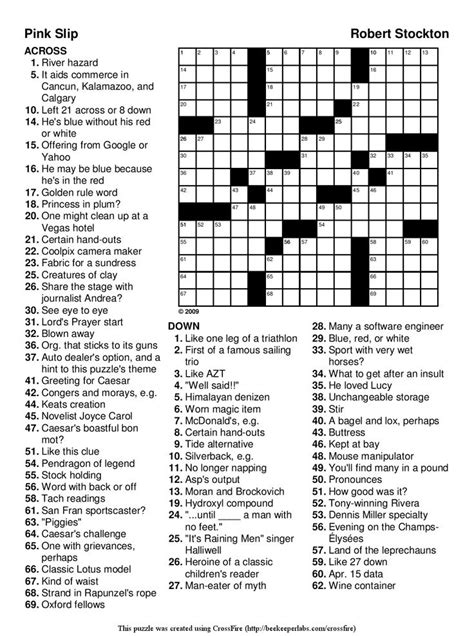 word search adults  printable crossword puzzles word puzzles printable crossword puzzles