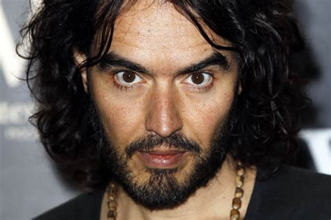 russell brand website russell brand has been called a hypocrite for selling