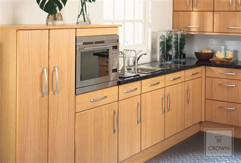 Wood & Wood Effect  Hg Hall Green Kitchens & Bathrooms