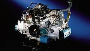 The Engine Decision