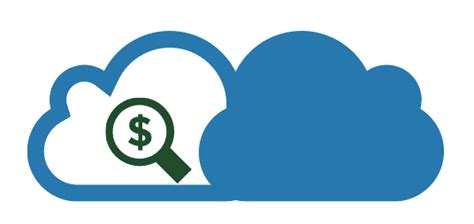 cloud cost comparing cloud instance pricing aws vs azure vs