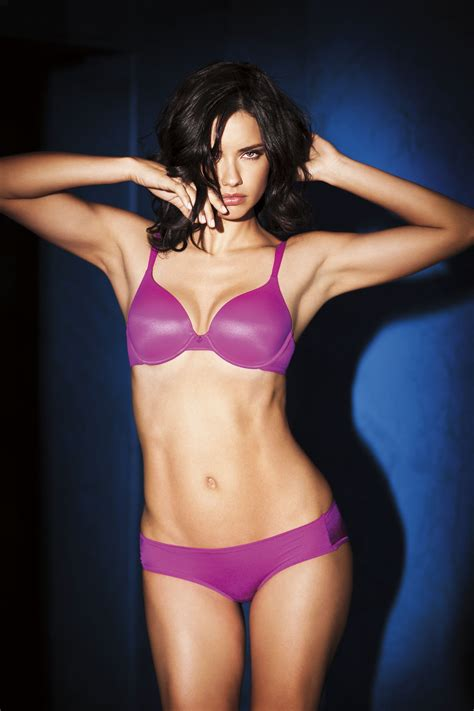 Girl Fake Taxi - adriana lima 2141 babe of the day