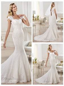 straight wedding dresses gown and dress gallery With wedding dress gallery