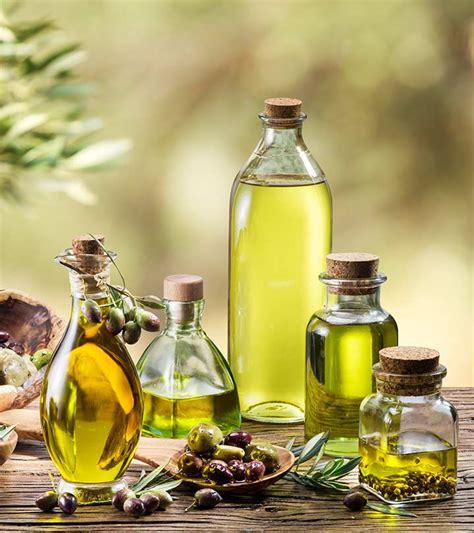 benefits  olive oil  skin hair  health