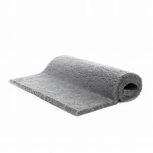 tapis absorbant quottoujours secquot pour animaux de compagnie With tapis absorbant pour chien