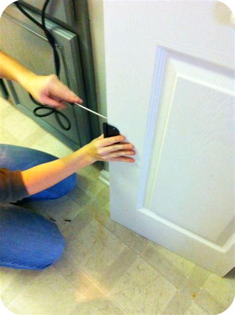 hometalk   turn  bi fold door   double door