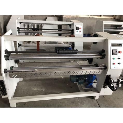 paper pvc cutting machine hzh woodworking machinery