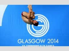 Birmingham & Liverpool pass Commonwealth Games assesments