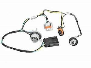 Chevrolet Malibu 2009 2012 20965912 Headlight Wiring Harness : for 2008 2012 chevrolet malibu headlight wiring harness ac ~ A.2002-acura-tl-radio.info Haus und Dekorationen