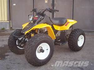 Used Kazuma Dingo 150cc Atvs Price  Us  662 For Sale