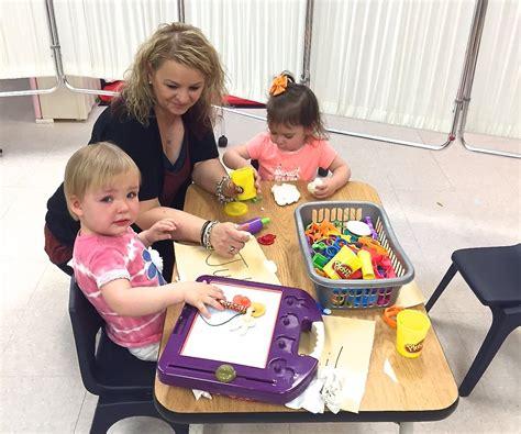 arc of union county launches smart start preschool 112   sn0511arcsmartstartjpeg 9d910d43c85d6b17